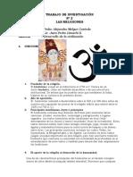 HISTORIA DE LAS Religiones 2 (1)