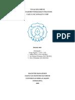 MPS_Case 3.2 Mc Donald's Corp_ Kelompok A