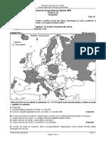 E_d_geografie_2020_Test_14.pdf
