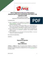 BO-DS-26319.pdf