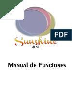 310503810-Manual-de-Funciones-Sunshine-Films.pdf