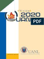 vision2020-convertido