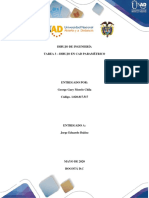 DibujodeIngeniería_2020IPeriodo16-01(761)_Tarea3DibujoEnCADParamétrico