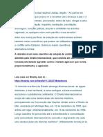 TRABALHOS DO AVA VARIOS.docx