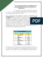 SILICONADO SYS EN EL CONTROL DE MALEZAS.pdf