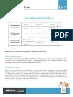 Decreto 1072 de 2015- SST, Norma ISO 45001 2018, Norma ISO 9001 2015 y Norma ISO 14001 2015 (1).pdf