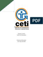 reporte 2 parcial.pdf