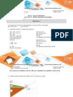 436313497-Fase-4-Anexo.docx