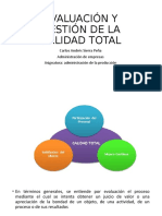 EVALUACIÓN Y GESTIÓN DE LA CALIDAD TOTAL.pptx