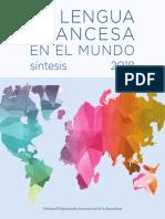 LFDM-Synthese-Espagnol