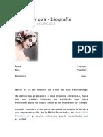 Anna Pavlova.docx