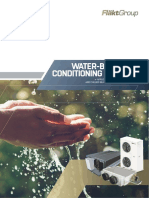 Application brochure Water-based Air Conditioning.pdf