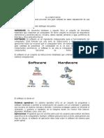 Documento Base Lógica de Programación Primera Parte.docx