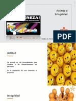 Actitud e Integridad S1.pdf
