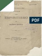 MC Espiritismo 03