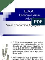 Presentacion EVA.ppt