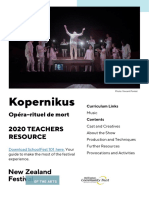 NZFOTA2020_Kopernikus_TeacherResource (3).pdf