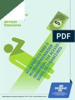 Guia Financeiro - MEI.pdf