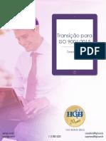 transicao_para_iso_9001_tecnico.pdf