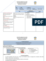Guía didáctica LENGUAJE 2° 2 (1)