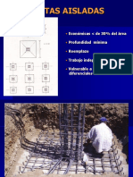 Diseño de Estructuras de Cimentacion 3 20140517.pdf