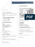 Versional Originale 1- Answer key.pdf