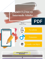 caso clinico internado adulto.pptx