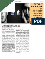 formato_noticia _actividad_evaluativa