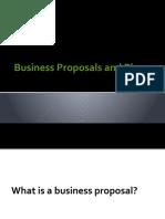 Business  Proposals (folder version).pptx