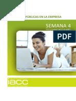 04_relaciones_publicas_empresa