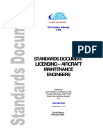 sd_-_licensing_aircraft_maintenance_engineers