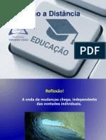 01 - Histórico da Educação a Distância (1).pdf