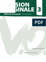 Version Originale 3 - Evaluations.pdf