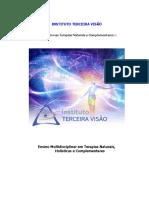01 - Direito nas Terapias Naturais - 1.pdf