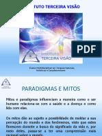 02 - Abordagens dos Paradigmas Holístico e Cartesiano (1)