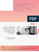 Teórico 5_Paolicchi.pdf