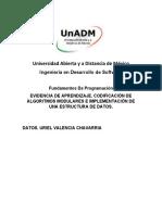 Universidad Abierta y a Distancia de Méxi17