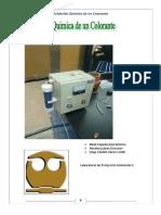 [PDF] Oxidacion Quimica de Un Colorante_compress