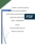 UNIVERSIDAD ABIERTA Y A DISTANCIA DE MEXIC3.docx