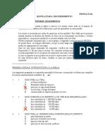sexta etapa.pdf