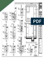DETALLE-CIMENTACION.pdf