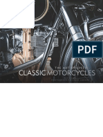 Classic Motorcycles_ The Art of Speed ( PDFDrive.com ).pdf