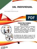 CLASE-27-ABRIL-PRESTACIONES-SOCIALES