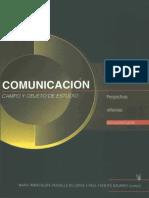 immaco-1.pdf