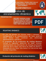 Protocolos de enrutamiento dinamico. .pdf