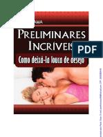 MBC_P2_Preliminares_Incriveis_v32