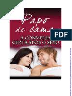 MBC_B4_Papo_de_Cama_v35