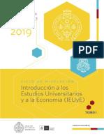 IEUyE-TomoII-2019-1.pdf