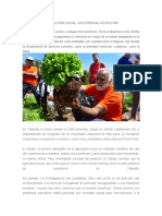 AGRICULTURA SOCIAL, UN POTENCIAL A EXPLOTAR.docx