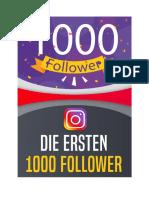Checkliste-die-ersten-1tausend-follower